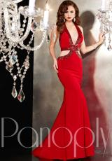 Panoply 14721.  Available in Red, Royal