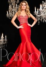 Panoply 14728.  Available in Red, Royal