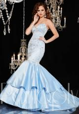 Panoply 44273.  Available in Aurora Pink, Sky Blue