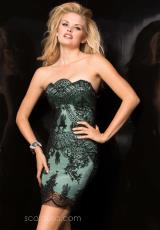 Scala 48492.  Available in Black/Jade