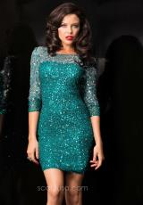 Scala 48524.  Available in Teal