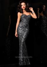 Scala 48526.  Available in Charcoal