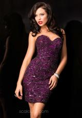 Scala 48542.  Available in Wine