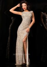 Scala 48410.  Available in Aqua, Champagne, Charcoal, Fuchsia, Ivory/Silver, Red, Royal, Teal