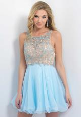Blush 10057.  Available in Ice Blue/Nude , Valentine/Nude