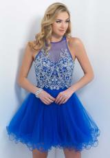 Blush 10061.  Available in Cobalt, Lavender