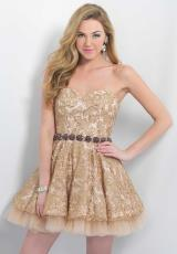 Blush 10068.  Available in Rose Gold
