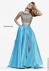 Sherri Hill 32274