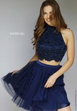 Sherri Hill Short 32280