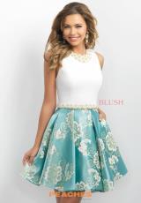 Blush 11155