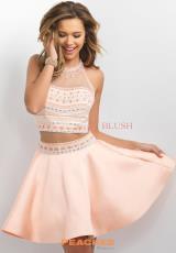Blush 11171