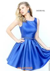 Sherri Hill Short 50505