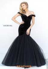 Sherri Hill 50717