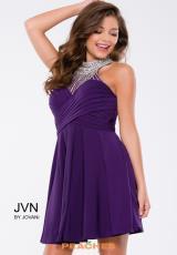 JVN by Jovani JVN42589