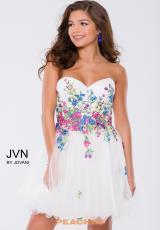 JVN by Jovani JVN42612