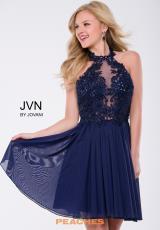 JVN by Jovani JVN47314