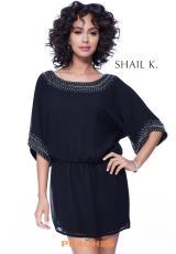 Shail K. 1073
