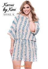 Shail K. 1068X