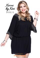 Shail K. 1073X