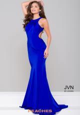 JVN by Jovani JVN41874