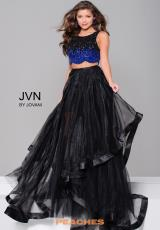 JVN by Jovani JVN45593