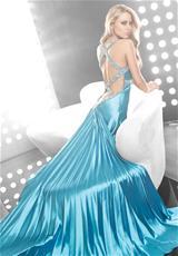 Jasz Couture 4068