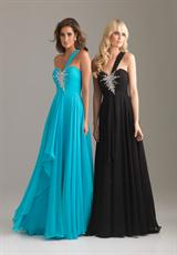 Night Moves 6203.  Available in Blue, Fuchsia, Yellow