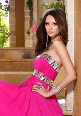 BG Haute F19120.  Available in Fuchsia