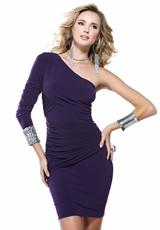 BG Haute F27032.  Available in Purple