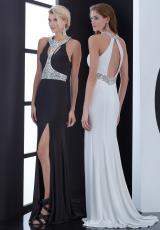 Jasz Couture 5458
