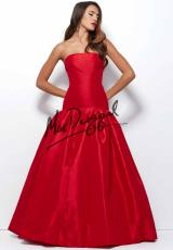 MacDuggal 61795R.  Available in Black, Red