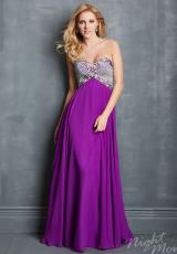 Night Moves 7013.  Available in Pink, Purple, Yellow