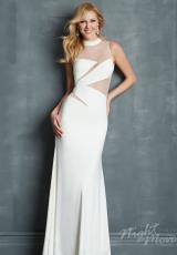 Night Moves 7017.  Available in Black, Ivory