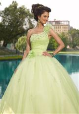 Prom Dress Stores on Vizcaya Dress 87070 At Peaches Boutique