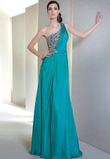 Alyce 5484.  Available in Navy, Teal