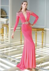 Alyce 2328.  Available in Black, New Coral, White
