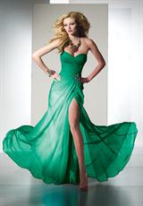 BDazzle 35442.  Available in Aqua, Black, Bright Purple, Cerise, Kelly Green, Nude, Ocean, Red, Royal, Sky Blue, White, Wow Pink