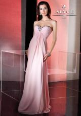BDazzle 35505.  Available in Black, Champagne, Fuchsia, Hunter Green, Light Blue, Light Pink, Navy, Persimmon, Watermelon, White