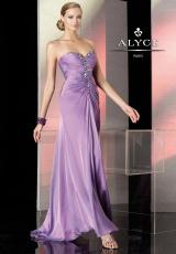 BDazzle 35519.  Available in Black, Deep Orchid, Emerald, Fuchsia, Teal, White