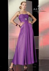 BDazzle 35521.  Available in Deep Purple, Jade, Pink Coral