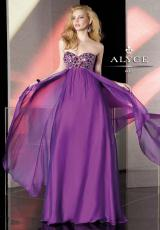 BDazzle 35522.  Available in Deep Coral, Purple, White