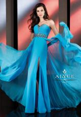 BDazzle 35529.  Available in Mint, Passion Flower, Turquoise