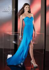 BDazzle 35531.  Available in Corn Silk, Ocean