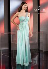 BDazzle 35537.  Available in Ice Aqua, Purple, Watermelon