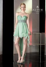 BDazzle 35538.  Available in Alexandrite, Deep Coral, Mint Green, White