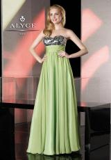 BDazzle 35541.  Available in Black Solid, Bright Purple, Lime, Tangerine, Turquoise, White