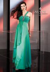 BDazzle 35543.  Available in Aquamarine, Cerise, Periwinkle