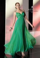 BDazzle 35544.  Available in Aquamarine, Blue Iris, Cobalt, Turquoise, Watermelon