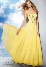 BDazzle 35552.  Available in Blue Radiance, Red, White, Yellow