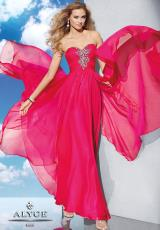 BDazzle 35558.  Available in Black, Envy, Fuchsia, Sky Blue